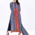Latest-Sumer-Lawn-Fashion-2012-(AllPakistaniNews.Com)-85
