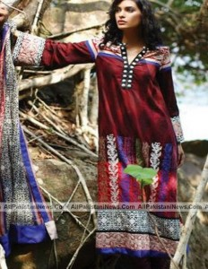 Latest-Sumer-Lawn-Fashion-2012-(AllPakistaniNews.Com)-9