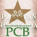 Pakistan Cricket Team Management Announced (PCB)