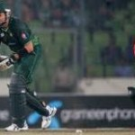 Pakistan vs Bangladesh Asia Cup Final Face Off Today