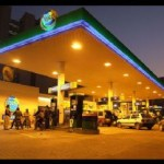 Petroleum Products Prices Increased up to Rs 8.67 Per Liter (Petrol Bomb)