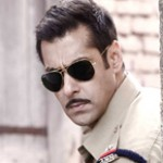 Dabangg 2 Cinematographer Replace (Salman Khan)