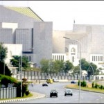 Supreme Court Hearing PM Gilani Contempt Case Today