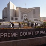 Supreme Court to Hear PM Gilani Contempt Case Today