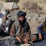 Taliban Break off Talks with Washington (Afghan Reconciliation)