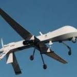Four Militants Kills US Drone strike in Miranshah Pakistan