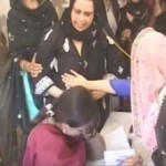 Election Commission of Pakistan Bans Waheeda Shah for 2 Years