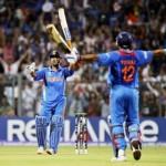 ICC Dismisses India Match Fixing Claims