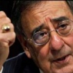 US Soldier Could get Death for Afghan Killings (Leon Panetta)