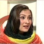 Joining PTI Would Have Been a Big Mistake (Marvi Memon)