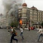 26/11 Commission Leaves for Delhi Today (Mumbai Attack Case)