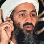 Yemen Urges Pakistan to Release Injured Widow of Bin Laden