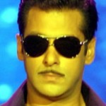 Bollywood Super Hit Film Dabangg Part 2 Ready to Take Off