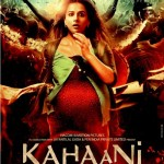 Watch Bollywood The Dirty Picture Star Vidya Balan Movie (Kahani) Online