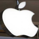 Apple Crushes Wall Street Targets Dispels IPhone Fears