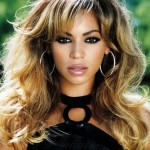 Most Beautiful Woman in the World 2012