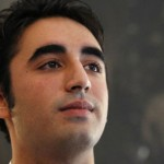 Bilawal Zardari Bhutto Says Zulfiqar Ali Bhutto case Golden Opportunity for Supreme Court