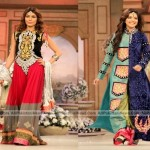 Bridal-Couture-Week-2012-(AllPakistaniNews.Com)-1
