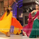 Bridal-Couture-Week-2012-(AllPakistaniNews.Com)-12