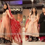 Bridal-Couture-Week-2012-(AllPakistaniNews.Com)-15