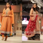 Bridal-Couture-Week-2012-(AllPakistaniNews.Com)-16