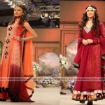 Bridal-Couture-Week-2012-(AllPakistaniNews.Com)-17