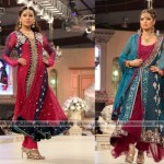 Bridal-Couture-Week-2012-(AllPakistaniNews.Com)-18