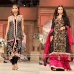 Bridal-Couture-Week-2012-(AllPakistaniNews.Com)-19