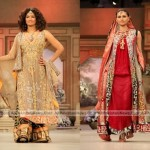 Bridal-Couture-Week-2012-(AllPakistaniNews.Com)-2
