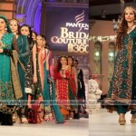 Bridal-Couture-Week-2012-(AllPakistaniNews.Com)-21