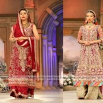 Bridal-Couture-Week-2012-(AllPakistaniNews.Com)-23