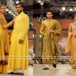 Bridal-Couture-Week-2012-(AllPakistaniNews.Com)-24