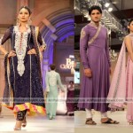 Bridal-Couture-Week-2012-(AllPakistaniNews.Com)-25