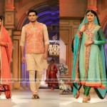 Bridal-Couture-Week-2012-(AllPakistaniNews.Com)-26