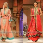 Bridal-Couture-Week-2012-(AllPakistaniNews.Com)-27