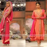 Bridal-Couture-Week-2012-(AllPakistaniNews.Com)-28