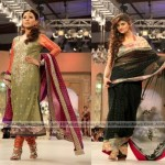 Bridal-Couture-Week-2012-(AllPakistaniNews.Com)-29