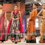 Bridal-Couture-Week-2012-(AllPakistaniNews.Com)-3