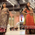 Bridal-Couture-Week-2012-(AllPakistaniNews.Com)-30
