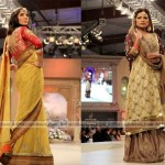 Bridal-Couture-Week-2012-(AllPakistaniNews.Com)-31