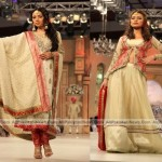 Bridal-Couture-Week-2012-(AllPakistaniNews.Com)-32