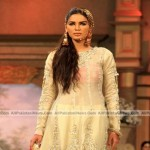 Bridal-Couture-Week-2012-(AllPakistaniNews.Com)-33