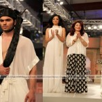 Bridal-Couture-Week-2012-(AllPakistaniNews.Com)-34
