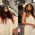 Bridal-Couture-Week-2012-(AllPakistaniNews.Com)-35