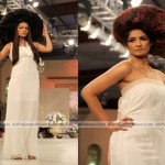 Bridal-Couture-Week-2012-(AllPakistaniNews.Com)-37