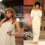 Bridal-Couture-Week-2012-(AllPakistaniNews.Com)-38