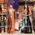 Bridal-Couture-Week-2012-(AllPakistaniNews.Com)-4