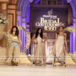 Bridal-Couture-Week-2012-(AllPakistaniNews.Com)-41