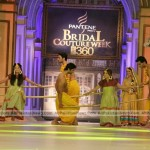 Bridal-Couture-Week-2012-(AllPakistaniNews.Com)-43