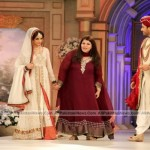 Bridal-Couture-Week-2012-(AllPakistaniNews.Com)-46